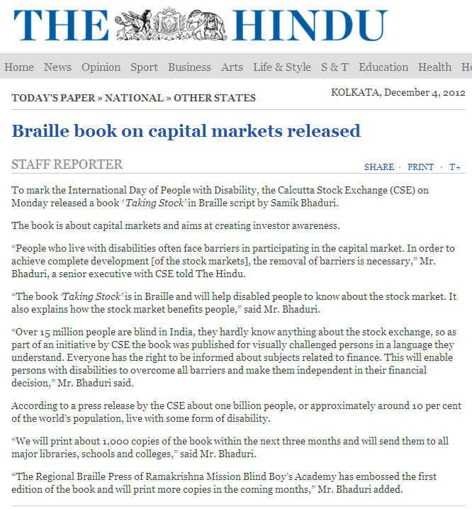 http://cse-india.com/IAP/Hindu-Report-3rd.jpg (257899 bytes)